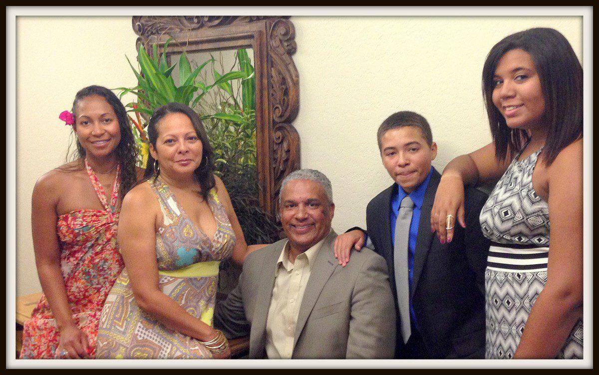 Menzies_Family_Photo