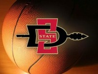 SDSU-Basketball-Aztecs-Logo