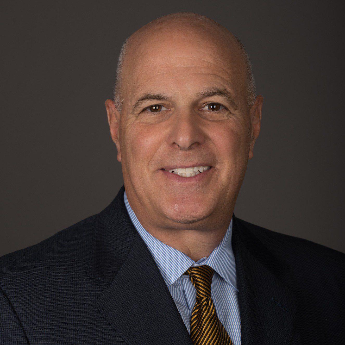 Seth-Greenberg